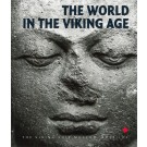 The World in the Viking Age