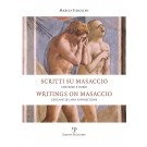 Scritti su Masaccio / Writings on Masaccio