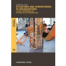 Situations and atmospheres in organizations