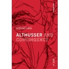 Althusser and Contingency