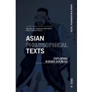 Asian Philosophical Texts