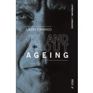 Of and About Ageing