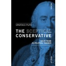 The Sceptical Conservative
