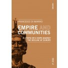 Empire and Communities