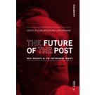 The Future of the Post
