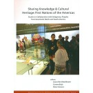 Sharing Knowledge and Cultural Heritage