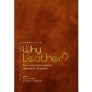 Why Leather?