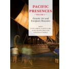 Pacific Presences. Volume 1