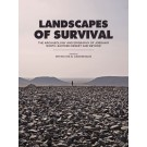 Landscapes of Survival