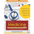 Complete Review of Medicine for NBE