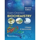 Exam-Oriented Biochemistry