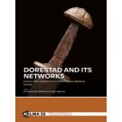 Dorestad and its Networks