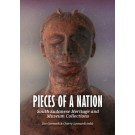 Pieces of a Nation
