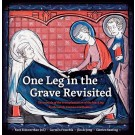 One Leg in the Grave Revisited