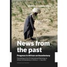 News from the past: Progress in African archaeobotany