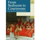 From Bedroom to Courtroom