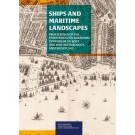 Ships And Maritime Landscapes