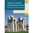 Literary Currents and Romantic Forms