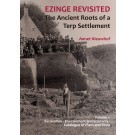 Ezinge Revisited - The Ancient Roots of a Terp Settlement