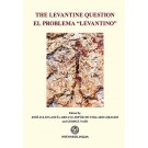 The Levantine Question