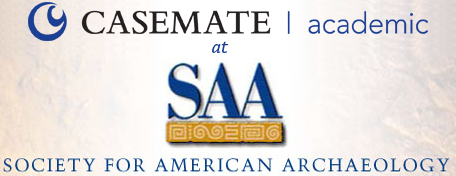 Click Here to See SAA Offers