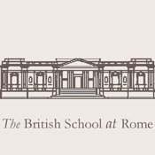 British School at Rome