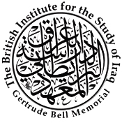 British Institute for the Study of Iraq
