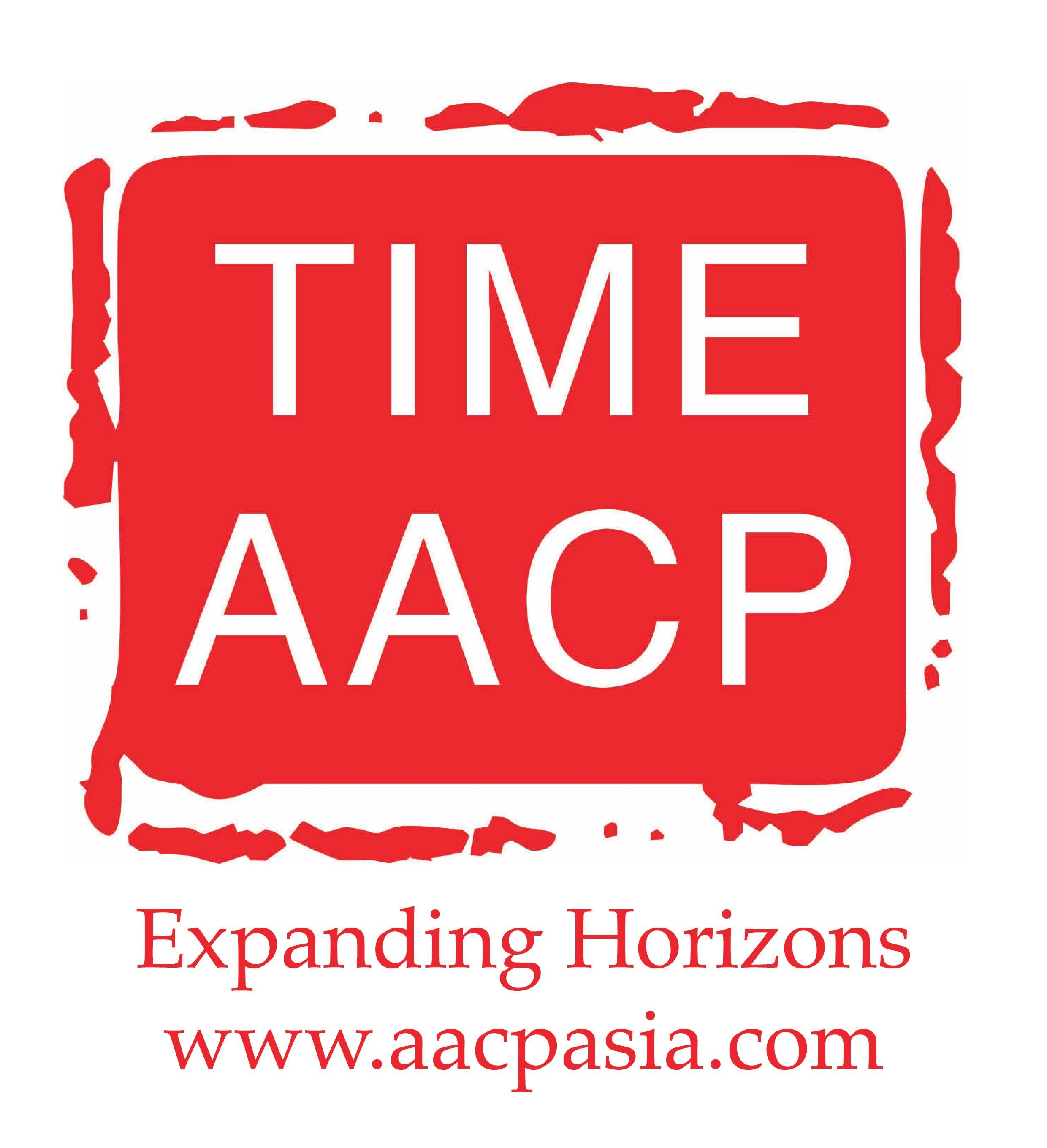 Time AACP