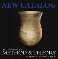 Method & Theory Catalog