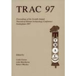 TRAC 97