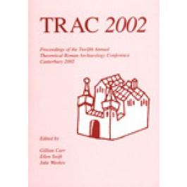 TRAC 2002
