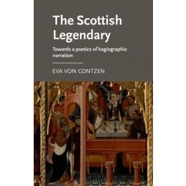 The Scottish Legendary