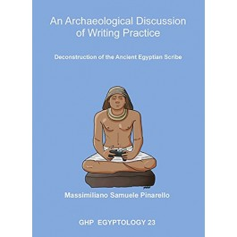 An Archaeological Discussion of Writing Practice