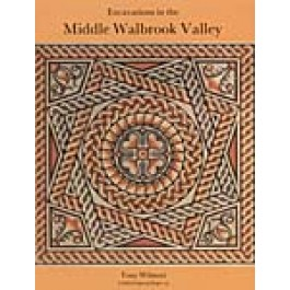 Excavations in the Middle Walbrook Valley