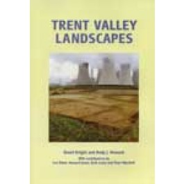 Trent Valley Landscapes