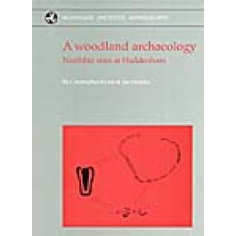 A Woodland Archaeology