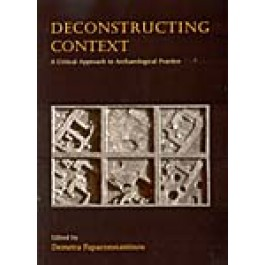 Deconstructing Context