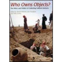 Who Owns Objects?