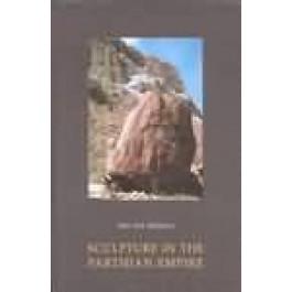 Sculpture in the Parthian Empire