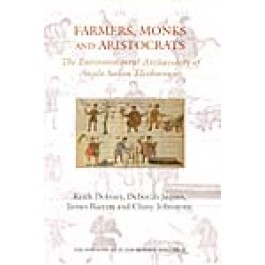 Farmers, Monks and Aristocrats