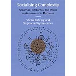 Socialising Complexity