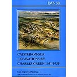 EAA 60: Caister-on-Sea