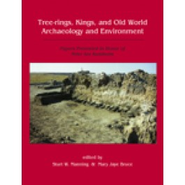 Tree-Rings, Kings and Old World Archaeology and Environment