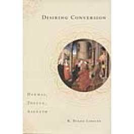 Desiring Conversion