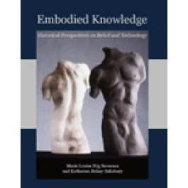 Embodied Knowledge