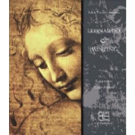 Leonardo and Painting