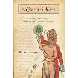 A Courtier's Mirror