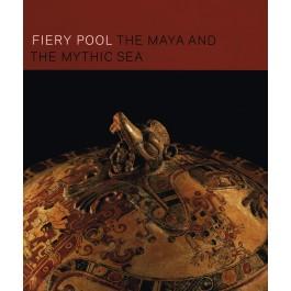 Fiery Pool