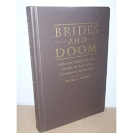 Brides and Doom