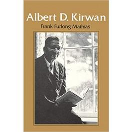 Albert D. Kirwan
